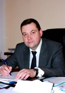 Гриднев Олег Владимирович