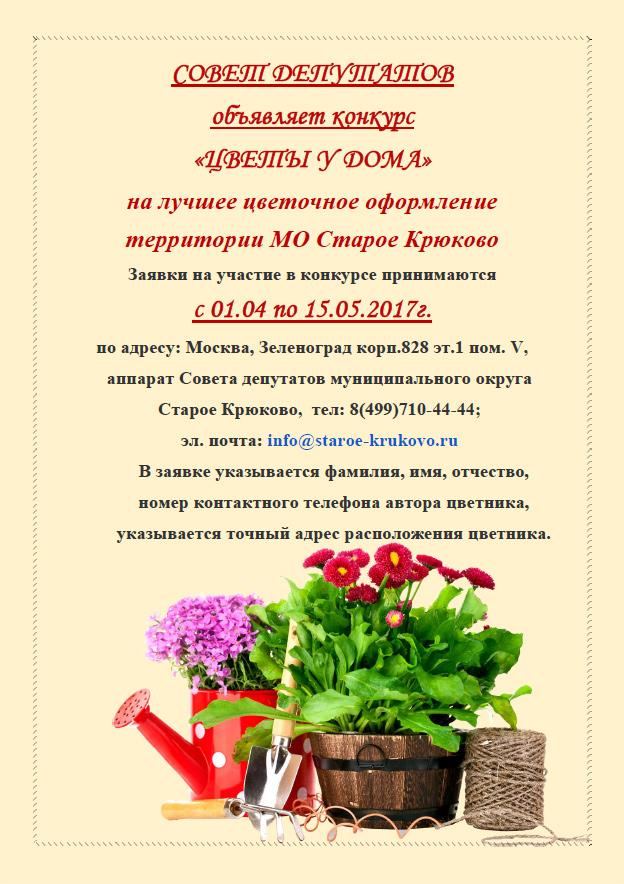 cvety_u_doma
